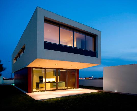 Casas modulares contenedores oficinas moviles containers colombia - Casas de diseno modulares ...