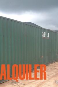 contenedores colombia